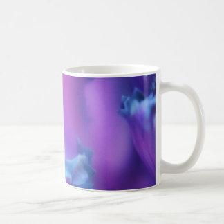 Belleza etérea taza