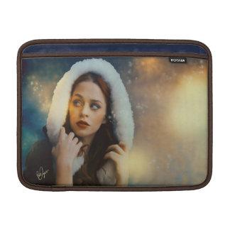 Belleza Funda MacBook