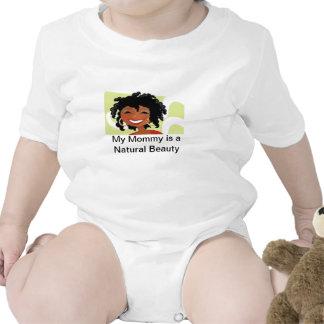 Belleza natural Onies Camiseta