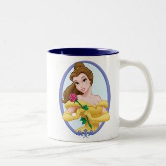 Belleza Tazas De Café