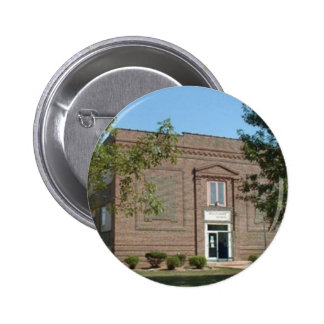 Bellflower escuela histórica de Missouri