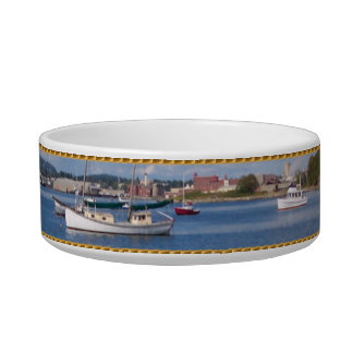 Bellingham Bay Boats Bowl