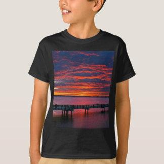 Bellingham Bay T-Shirt