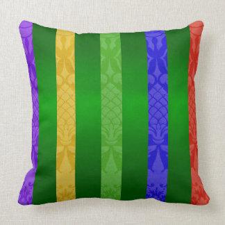 Bellini Imperial Throw Pillow