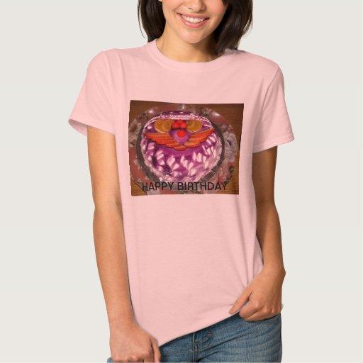 Bellis T Camiseta