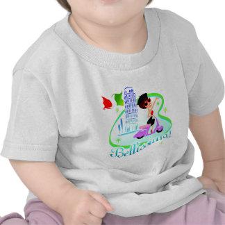 Bellissima! Shirt