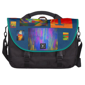 bellogallery bag for lap top computer bag