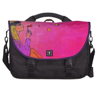 bellogallery designs laptop bags