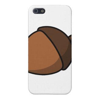 Bellota iPhone 5 Carcasa