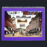 "bellows falls history Custom Printed Calendar<br><div class=""desc"">Personalize your own printed calendar on Zazzle.com. Click the Customize button to insert your art, designs, or picture to create a one of a kind printed calendar! Try adding text using professional fonts &amp; see a preview of your creation. Zazzle&#39;s simple to personalize printed calendar has no minimum orders &amp;...</div>"