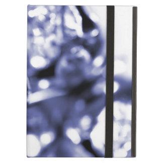 Bells iPad Air Cover