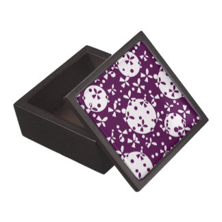 Bells Premium Gift Box
