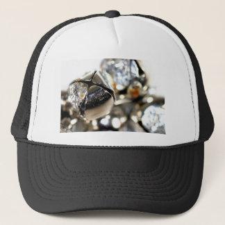 Bells Trucker Hat