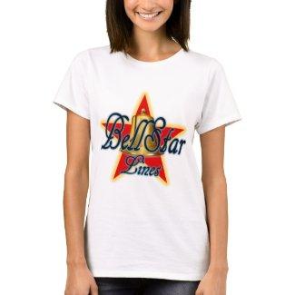 BellStar Lines Shirt