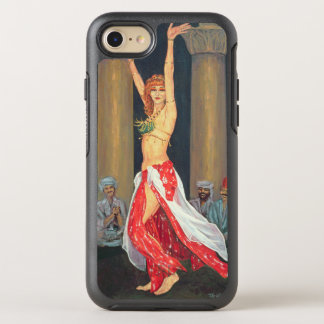 Belly Dancer 1993 OtterBox Symmetry iPhone 8/7 Case