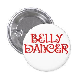 Belly Dancer Pins