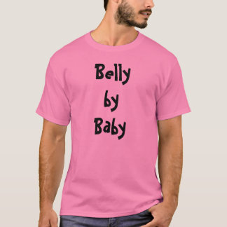 BellybyBaby T-Shirt