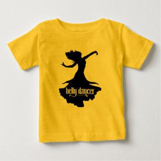 Bellydancer T Shirt