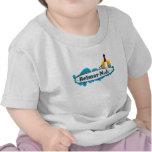 Belmar. Camiseta