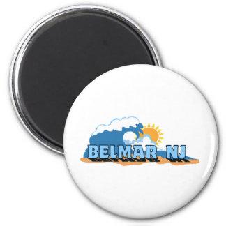 Belmar Iman De Nevera