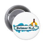 Belmar. Pins