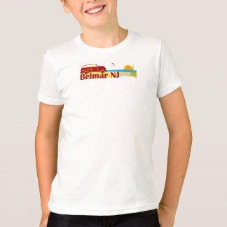Belmar T-Shirt