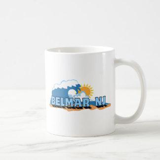 Belmar Taza De Café
