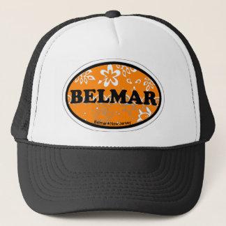 Belmar. Trucker Hat