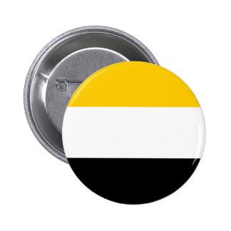 Belmira, Antioquia, Colombia, Columbia 2 Inch Round Button