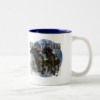 Belmont 145 coffee mugs
