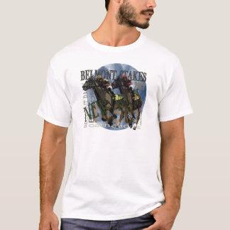 Belmont 145 T-Shirt