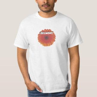 BELMONT Value Shirt