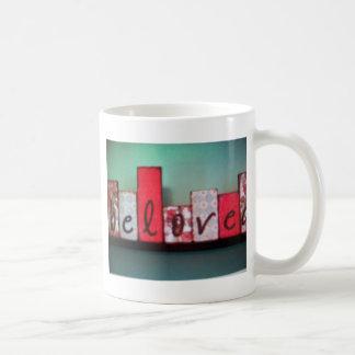 beloved blocks mugs