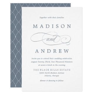 Wedding invitations graduation invitations birthday party invites beloved wedding invitation stopboris Images