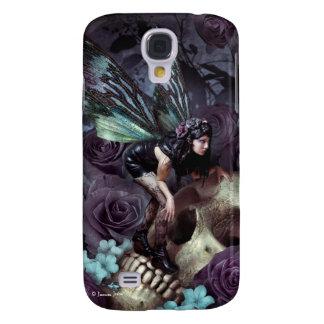 Belphoebe iPhone 3 Case