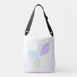 Bel's Butterfly Body Bag