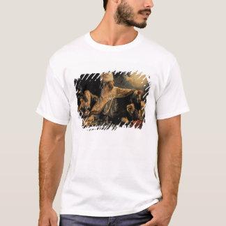 Belshazzar's Feast c.1636-38 T-Shirt