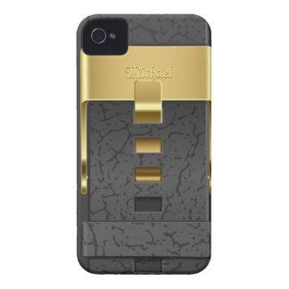 Belt Buckle Blackberry Bold Case Case-Mate Case