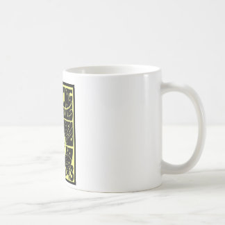 Beltaine 2013 Graphic submission 3.jpg Coffee Mug