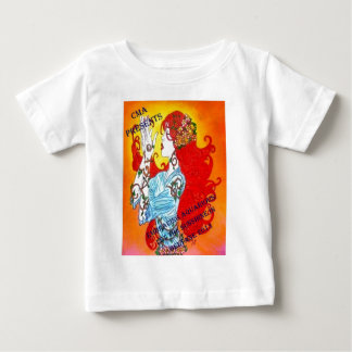 Beltane 2013 Submission 2 alt.jpg Baby T-Shirt