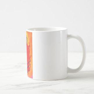 Beltane 2013 Submission 2 alt.jpg Coffee Mug