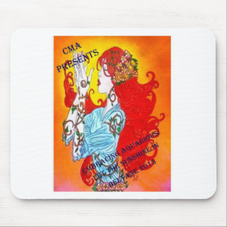 Beltane 2013 Submission 2 alt.jpg Mouse Pad