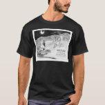 Beltane A Magickal Homecoming Design #1 T-Shirt