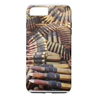Belted iPhone 8 Plus/7 Plus Case