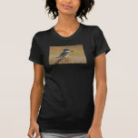Belted KIngfisher Shirts