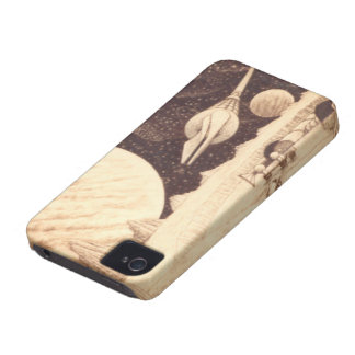 Belters Phone Cases Case-Mate iPhone 4 Cases