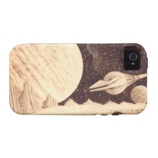 Belters Phone Cases iPhone 4 Cover