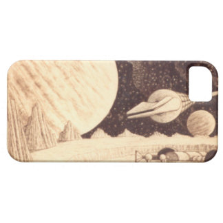 Belters Phone Cases iPhone 5 Case
