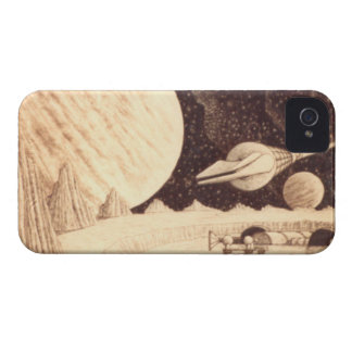 Belters Phone Cases iPhone 4 Case-Mate Cases