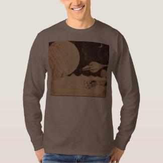 Belters T Shirt